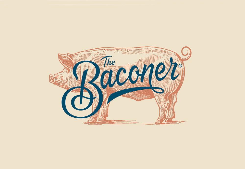 Pavement_Baconer4.jpg