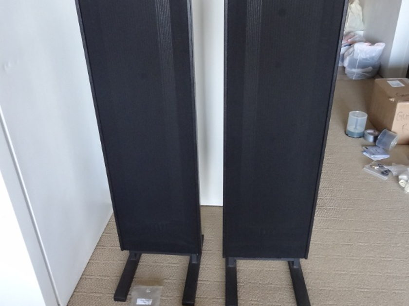 Magnepan MMG speakers -  Modified -  FREE SHIPPING