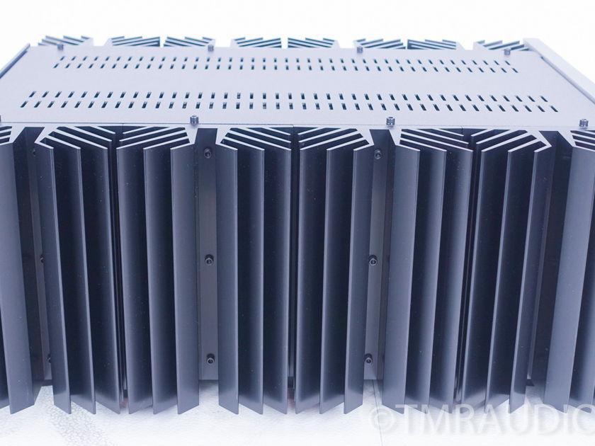 Pass Labs XA200.5 Monoblock Amplifiers (7464)