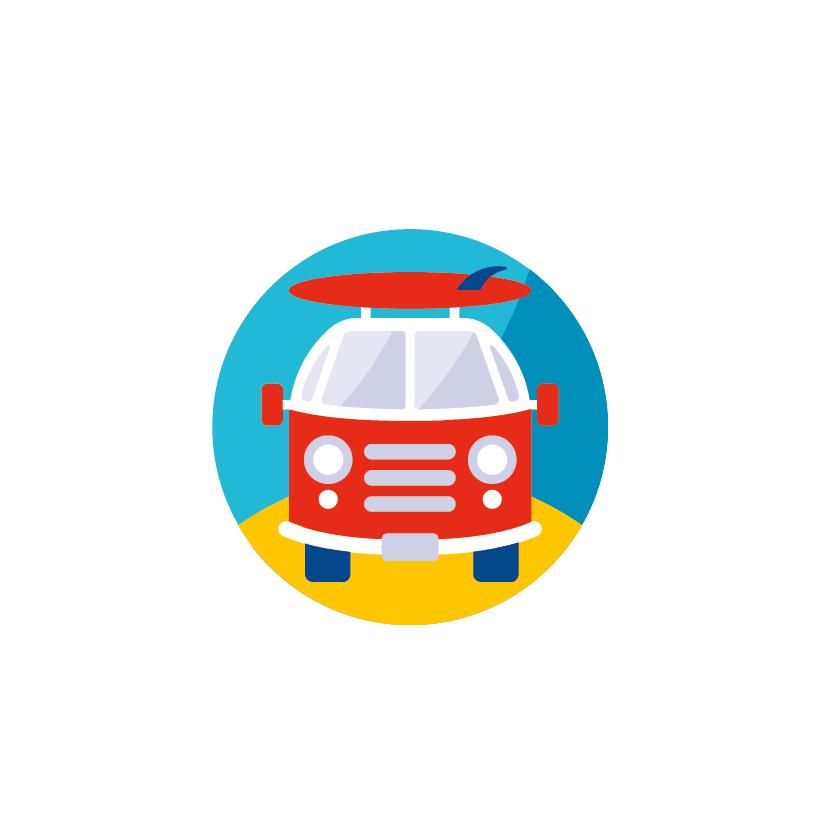 Emojis_8_colors_AUS-04.png