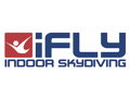 Ifly Indoor Skydiving-SF Bay Area
