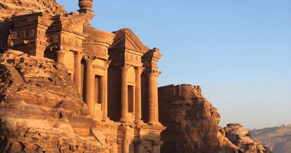 jordan-major-attractions