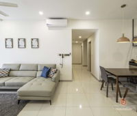 msquare-creation-minimalistic-scandinavian-malaysia-wp-kuala-lumpur-dining-room-living-room-interior-design