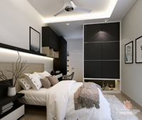 dcaz-space-branding-sdn-bhd-contemporary-modern-malaysia-johor-bedroom-3d-drawing-3d-drawing
