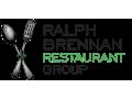 $100 Ralph Brennan Restaurant Group Gift Certificate