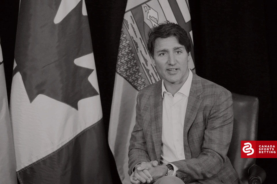 Canada's 2021 Elections: Why The Liberals are Winning Another Majority