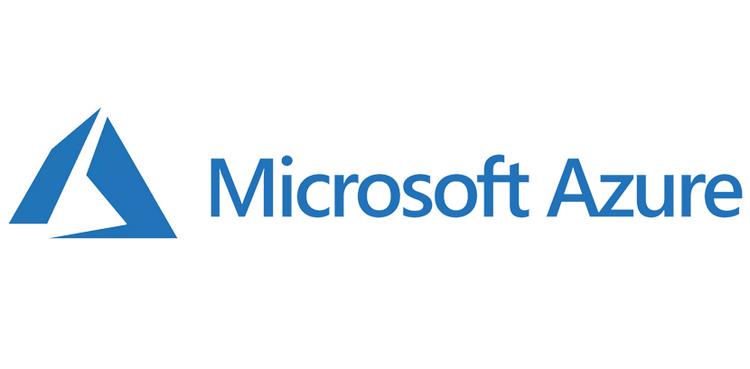 Microsoftazures bondex