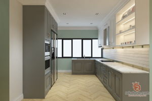 closer-creative-solutions-classic-malaysia-selangor-wet-kitchen