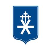 Havelock North High School logo