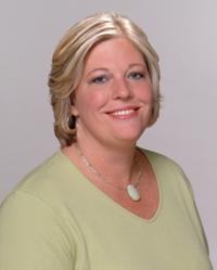 Cheryl Nash: Delivering holistic investment advice just got easier for Fiserv's clients.