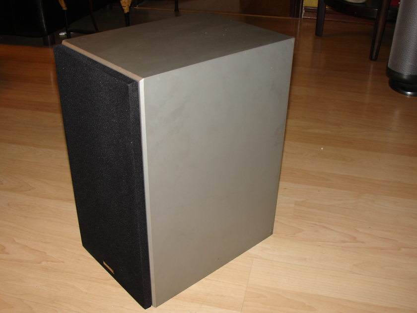 Dynaudio contour 1.3 mark ii 1 single speaker only