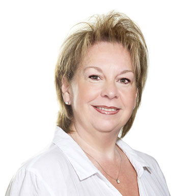 Lynda Duchesne Courtier immobilier RE/MAX VRP
