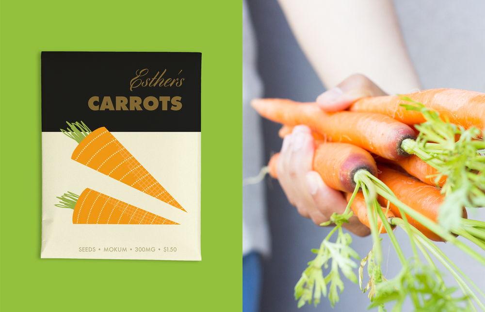 esthers_seeds_carrot.jpg