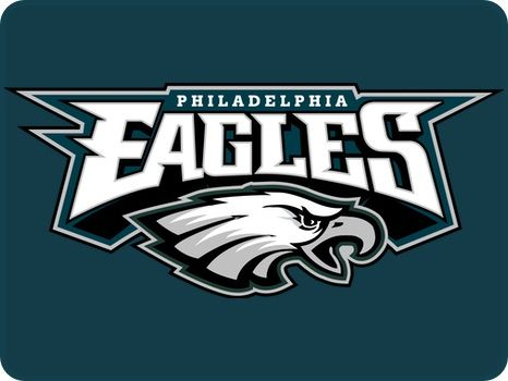 See the Eagles in a suite at The Linc!
