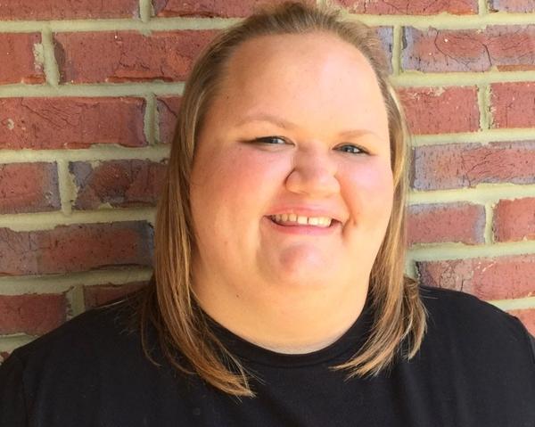 Miss Melissa , Teacher