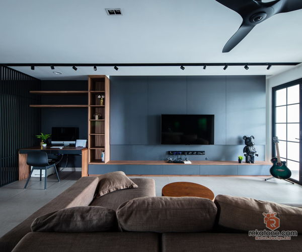 excellent-pro-builder-minimalistic-malaysia-selangor-living-room-3d-drawing