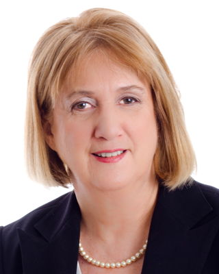Diane Duguay