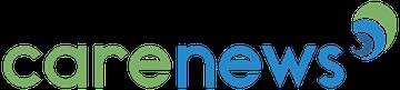 Logo carenews