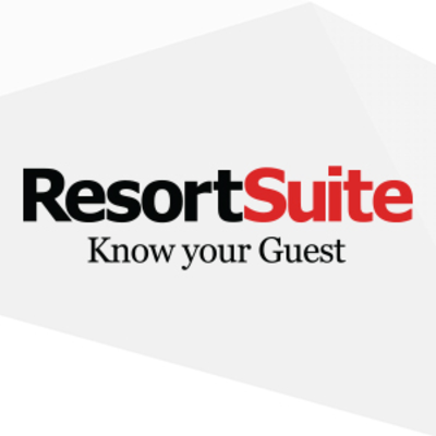 ResortSuite