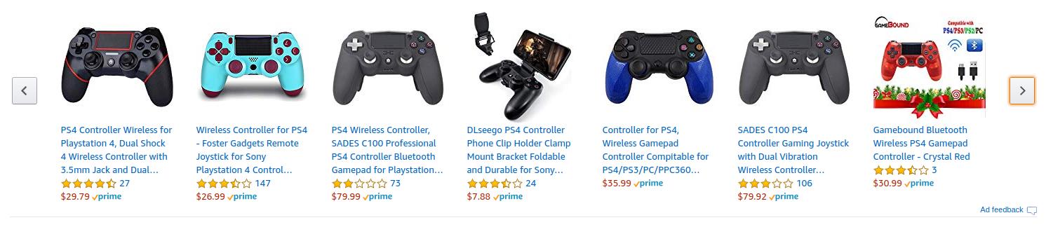 Amazon Reccomendation AI.png