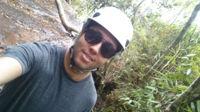Higor Andrade ( cariocaspelomundo.com )