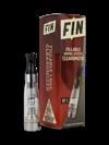 FIN 1.6ML CE4 Clearomizer