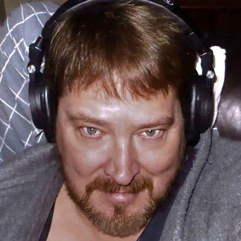 condocondor's avatar