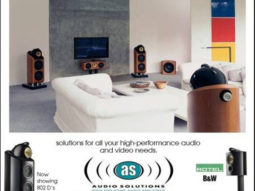 Wavelength Audio Sine New Century all silver upgrade_ the best+!