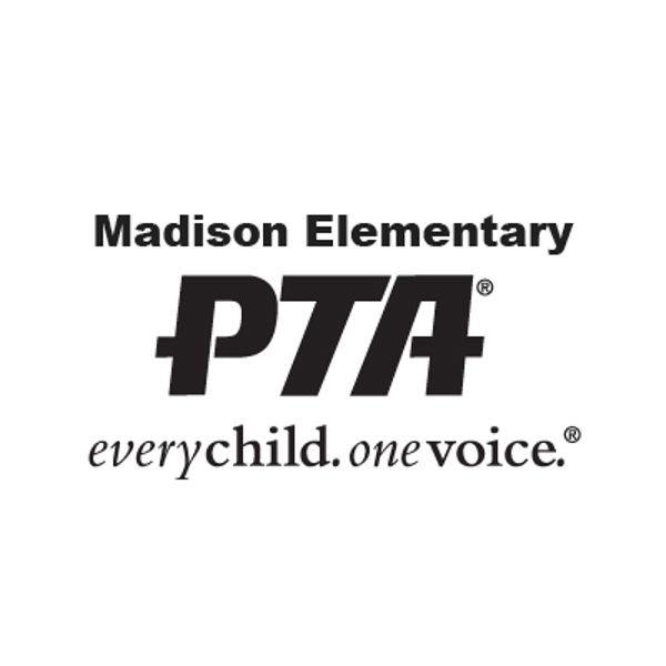 Madison Elementary PTA