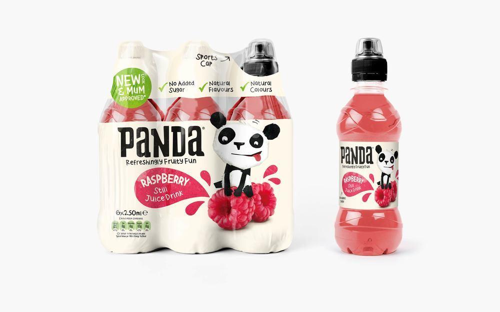 Panda-Web-Pages-3200-x-2000-RaspJuice4.jpg