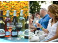 Chaddsford Winery - Complimentary Tasting for Four