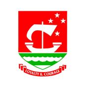 Onehunga High School logo
