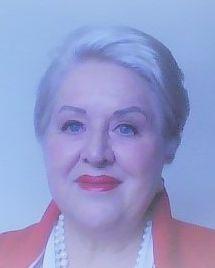 Sandra Lebeau