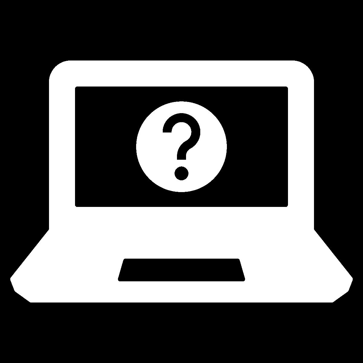 ucat-question-bank