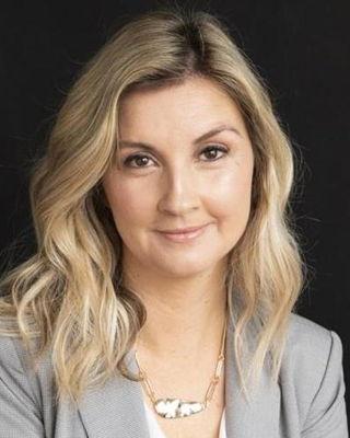 Marzena Bryjka