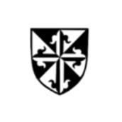 St Dominic's College (Wanganui) logo