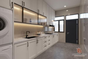 dezeno-sdn-bhd-modern-malaysia-selangor-wet-kitchen-3d-drawing-3d-drawing