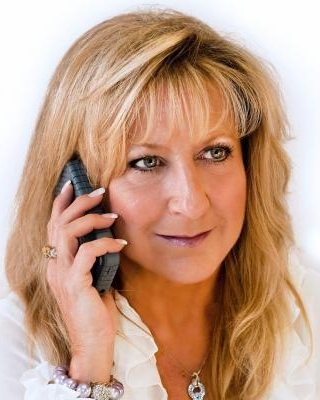Linda Graetz