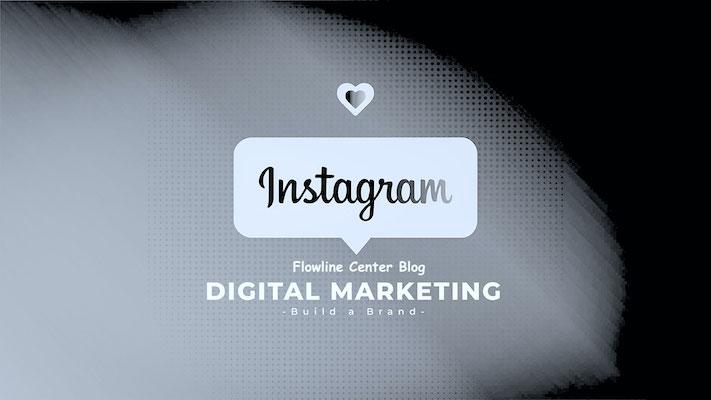 Top 10 Instagram Marketing Strategy