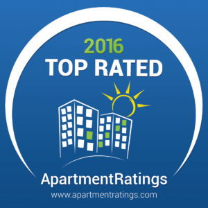 Apartment Ratings 2016 Award Logo.jpg