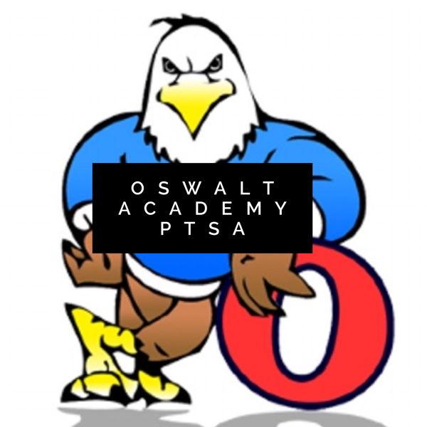 Oswalt Academy PTSA