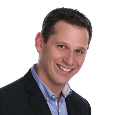 Maxime Nadeau Courtier immobilier RE/MAX Harmonie