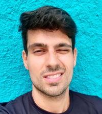 Marcelo Cassar