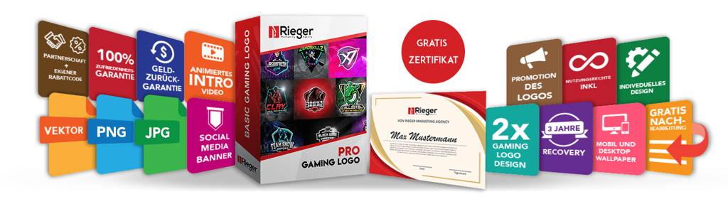 pro-gaming-logo-inhalte