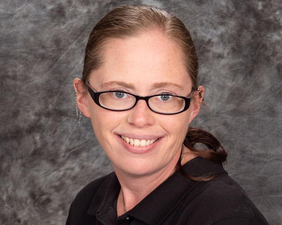 Mrs. Kelly O'Leary , Toddler & Early Preschool Teacher