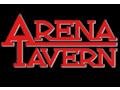 $25 Arena Tavern Gift Card
