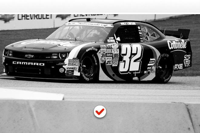 2021 NASCAR Playoff Picks: AutoTrader EchoPark 500 Predictions