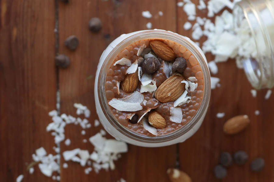 almond joy protein shake 4.jpg