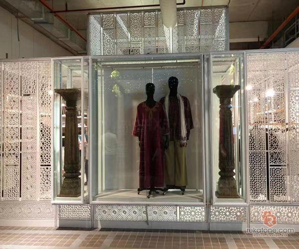 junda-renovation-sdn-bhd-asian-contemporary-malaysia-wp-kuala-lumpur-retail-interior-design