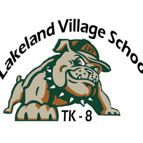Lakeland Village School PTSA